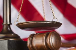 New York Article 78 administrative appeal